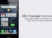 video nuova fantastica interfaccia iPhone