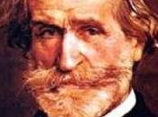 """Foggia: Fondazione """"Musicalia"""" organizza Concerto Verdiano"""