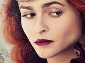 Terzo character poster Lone Ranger turno Helena Bonham Carter