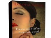 Segnalazione: Fresco sulle labbra, fuoco cuore Hanan al-Shaykh