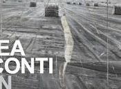 Andrea mariconti kanon