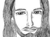 L'enigma segreto messianico Gesù