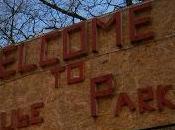 Scube parks