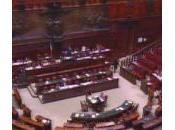 """""""comblotto""""! grillini contro ritardi nella formazione delle commissioni parlamentari"""
