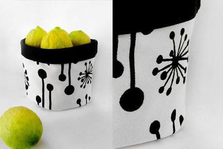 Plum Handmade Design