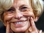 Emma Bonino SI',