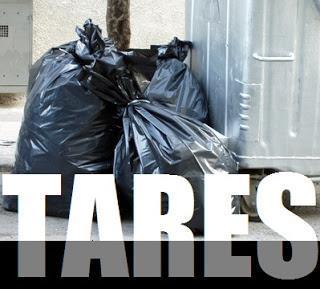 Imu e Tares: ecco servita la patrimoniale sulla casa!