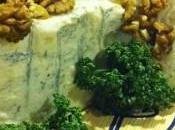 strana coppia: passito gorgonzola