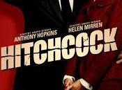 Alfred Hitchcock, stile intramontabile delle star