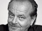 Jack Nicholson: «sono contro l'aborto, grato vita»