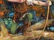 Impressioni Letterarie #19: Robin Hood Alexandre Dumas