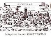 """Severo: Sabato aprile Premio """"Tiberio Solis"""" organizzato dalla Fondazione """"Terra Mia""""."""