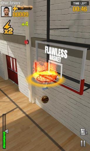 real_basketball_gameplay