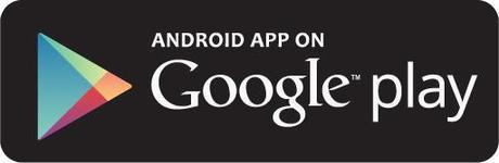 Play Store AppleDroid