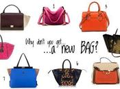 [PERSONAL SHOPPER] don't get... bag?