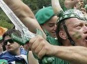 ...c'era volta Lega Nord... Toni Jop)