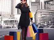 Shazam: L'app scoprire la...moda!