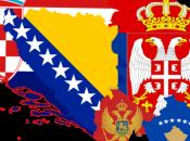Idea Lega Balcanica Slavi pronti, altri meno