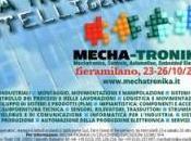 Mecha-Tronika 2013