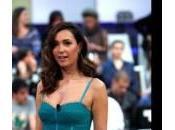 """Caterina Balivo torna tv…ma vogliono chiudere """"Detto Fatto"""""""