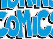 Cosplay fumetti mostra Torino Comics