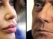 "Russa: Veronica rinunciasse soldi Silvio vedrei Quirinale"""