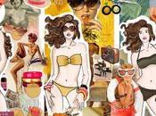 News//Calzedonia Fashion Show