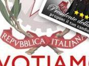 """Beppe Grillo annulla """"Quirinarie"""": tutto rifare!"""