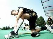 Hockey Prato: riparte domani Cernusco