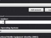 Utilizzare WhatsApp proprio Presto sarà possibile Desktop Client!