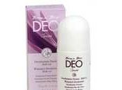 Deodorante Hypnose (donna) Bema