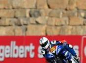 Superstock 600, Aragon: debutto stagionale team Trasimeno