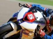 Superstock 1000, Aragon: concluso venerdì prove Team Trasimeno