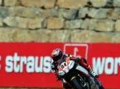 Superbike, Aragon: nelle prime qualifiche tredicesimo tempo Michel Fabrizio
