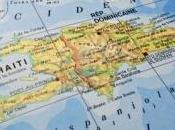 stato fallito cortile casa: parabola haitiana destino hispaniola