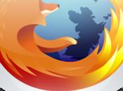 Come velocizzare Mozilla