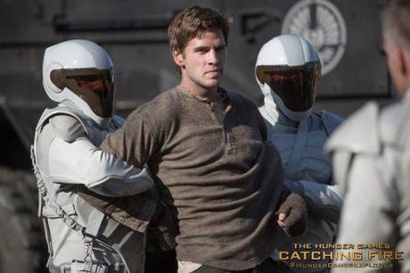 liam hemsworth hunger games 2