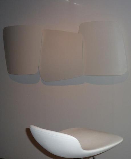 Progetti d'interni - Massimo Iosa Ghino - Fuorisalone 2013 - Triennale di Milano, foto Elena Santoro