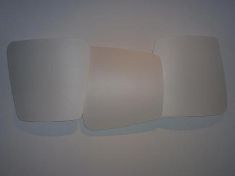Fuorisalone 2013 - Progetti d'interni - Massimo Iosa Ghini alla triennale di Milano, foto Elena Santoro