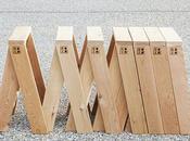 Ishinomaki: design riparte dallo tsunami