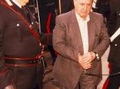 """#Storideldisonore: 'cantate' Buscetta radici della """"tassa Riina"""""""