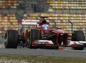 "Fernando Alonso: ""Sarà gara molto stressante"""