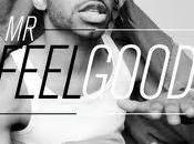 Feelgood Video Testo Traduzione
