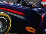 """Sebastian Vettel: """"Non eravamo all'altezza Ferrari Mercedes"""""""