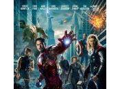 Joss Whedon parla Avengers