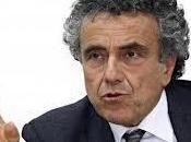 Fabrizio Barca manifesto nuovo partito (democratico)