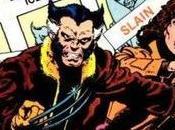 Nuvole Celluloide: X-Men: Days Future Past, Oblivion news varie