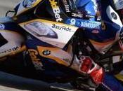 Superbike, Aragon: Chaz Davies partirà dalla prima fila, ottavo tempo Melandri