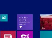 Aggiungere qualsiasi icona allo start windows modificando registro
