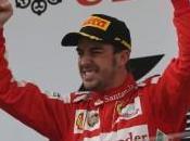 Report Pirelli. Cina 2013